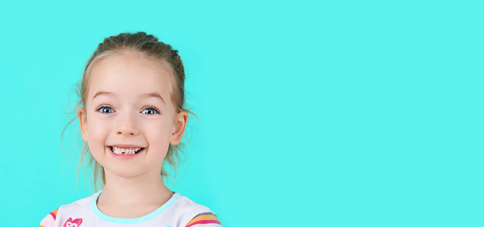 pediatric dentist in pleasanton